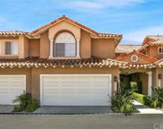 29421 Port Royal Way, Laguna Niguel image