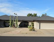 12531 W Paintbrush Drive, Sun City West image