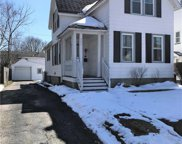 356 Marion Street, Rochester image