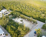 862 Cardinal Lane, Key Largo image