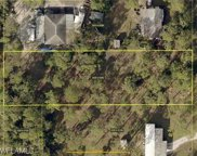 8336 Ebson DR, North Fort Myers image