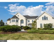 3195 Doebrook   Road, Collegeville image