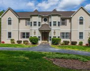 29  Hickory Nut Cove, Fairview image