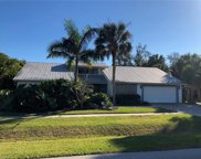 2618 Outrigger Ln, Naples image