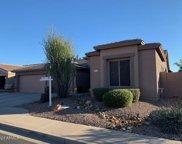 9933 E Lobo Avenue E, Mesa image