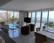 495 Brickell Ave Unit #1001, Miami image