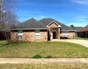 6021 Whitney Drive, Bossier City image