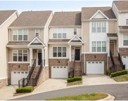 6442  Terrace View Court, Charlotte image