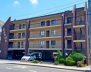 7704 Coastal Hwy Unit 103, Ocean City image