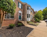 46696 Paragon Ter  Terrace, Sterling image