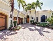 1012 Grand Court, Highland Beach image