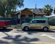 1403     Locust Avenue, Long Beach image