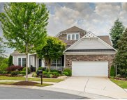39605  Rosebay Court, Indian Land image