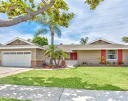 18763 Santa Mariana Street, Fountain Valley image