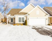 11 Silverwood Circle, East Rochester image