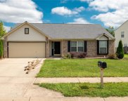 10108 Cornith  Way, Avon image