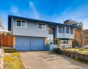 6020 Gould Ave S, Seattle image