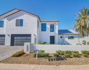 3862 N 51st Street, Phoenix image