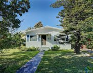 85 Nw 102nd St, Miami Shores image