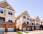 20385 Belmont Park   Terrace Unit #109, Ashburn image