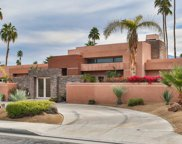 72771 Bel Air Road, Palm Desert image