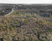 10650  Werner Road, Auburn image