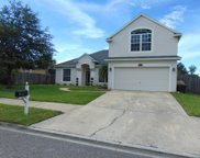 3634 MEADOWGREEN LN, Middleburg image