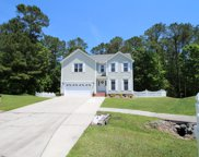 112 Twin Creek Lane, Havelock image