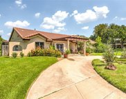6001 Hunter, Colleyville image