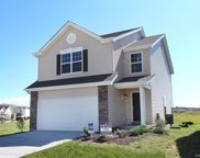 346 Charlestowne Place  Drive, St Charles image