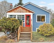 6529 9th Ave NW, Seattle image