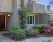 1021 Cumberland Pl, San Jose image
