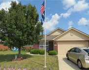 13401 Carefree  Court, Camby image