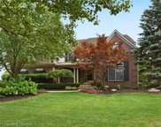 15183 MERION, Northville Twp image