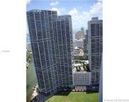 465 Brickell Ave Unit #3302, Miami image