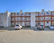 8470 Decatur Street Unit 87, Westminster image