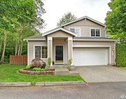 13118 67th Ave SE, Snohomish image