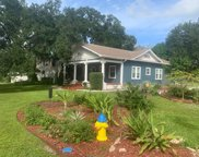 1201 W Charter Street, Tampa image
