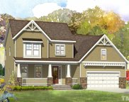 5001 Glen Creek Trail, Garner image