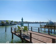 474 Boca Ciega Point Boulevard N Unit 2008, St Petersburg image