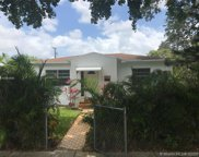 12215 Ne 12th Pl, North Miami image