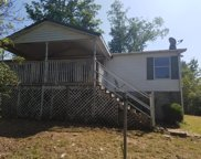 1753 Bourne Way, Sevierville image