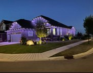 102 Kinniburgh Road, Chestermere image