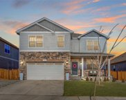 1265 W 170th Place, Broomfield image