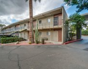 6125 E Indian School Road Unit #100, Scottsdale image