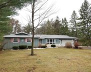 1030 WEEPING WILLOW DRIVE, Wisconsin Rapids image