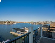 3949 Lighthouse Pl, Discovery Bay image