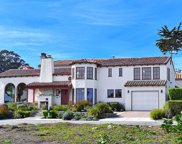 837 Ocean View Blvd, Pacific Grove image