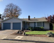 1631 S 8TH  ST, Cottage Grove image