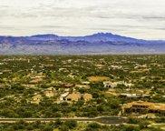 31112 N Visado Court Unit #91, Scottsdale image